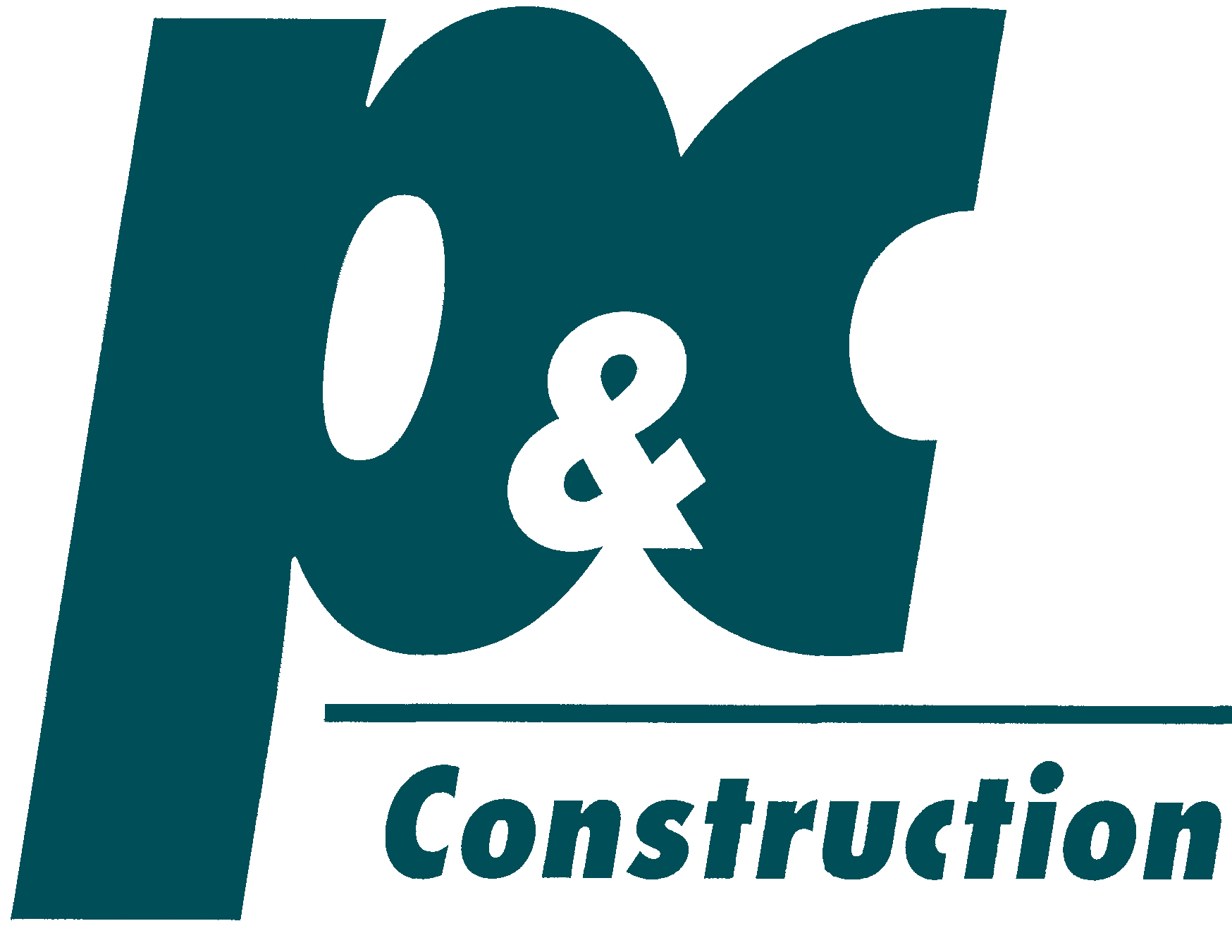P&C Construction